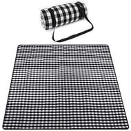 SKYSPER Picnic Blanket Large Outdoor Carpet Mat - Only £4.99!