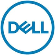Extra 8% off Dell Xps, Inspiron 7000, G-Series and Alienware Laptops & Desktops