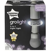 Tommee Tippee SALE - up to 60% Off
