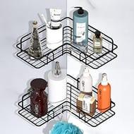 CHEAP! Shower Organizer Storage - 50% Off