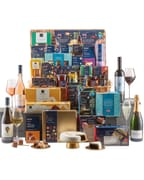 Aldi Christmas Hampers From £19.99 - £149.99 - Order Now!