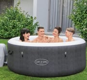 Lay-Z-Spa Havana Airjet Hot Tub Only £254.96 + Free Delivery