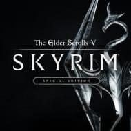 The Elder Scrolls V: Skyrim Special Edition - Only £9.99!