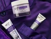 HURRY, FREE Gift When You Spend £35 on No7