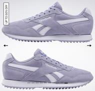 Reebok Royal Glide Ripple Shoes