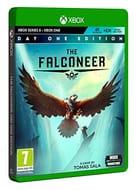 Xbox the Falconeer £5.90 at Rarewaves