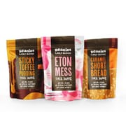 Beanies Flavour Co Thick Shake Bundle