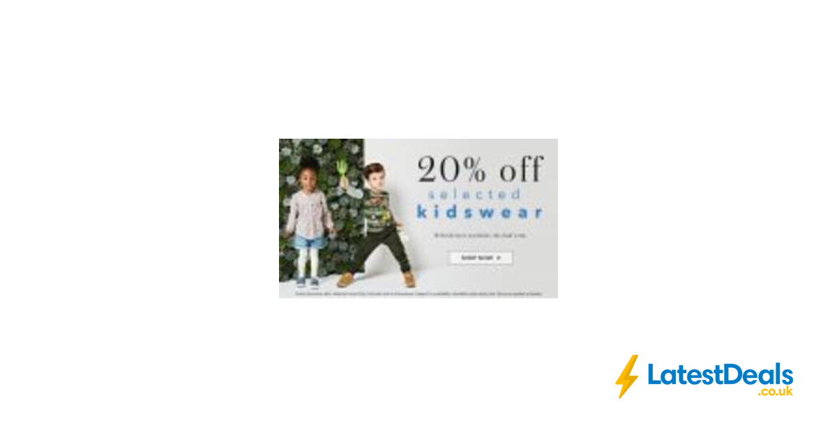 Get ASOS discount codes & vouchers - The best tested & working promo codes for December Up to 70% off.