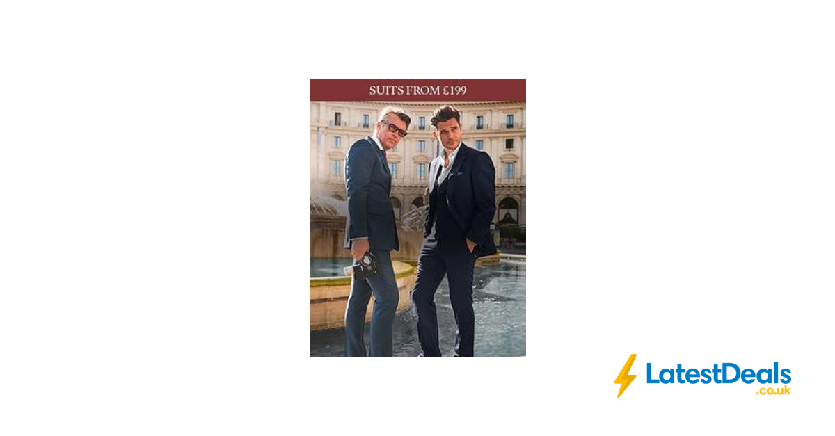 Charles Tyrwhitt Vouchers. Check out the Independent's range of amazing Charles Tyrwhitt discount codes. Redeem a Charles Tyrwhitt voucher code today and make incredible savings.