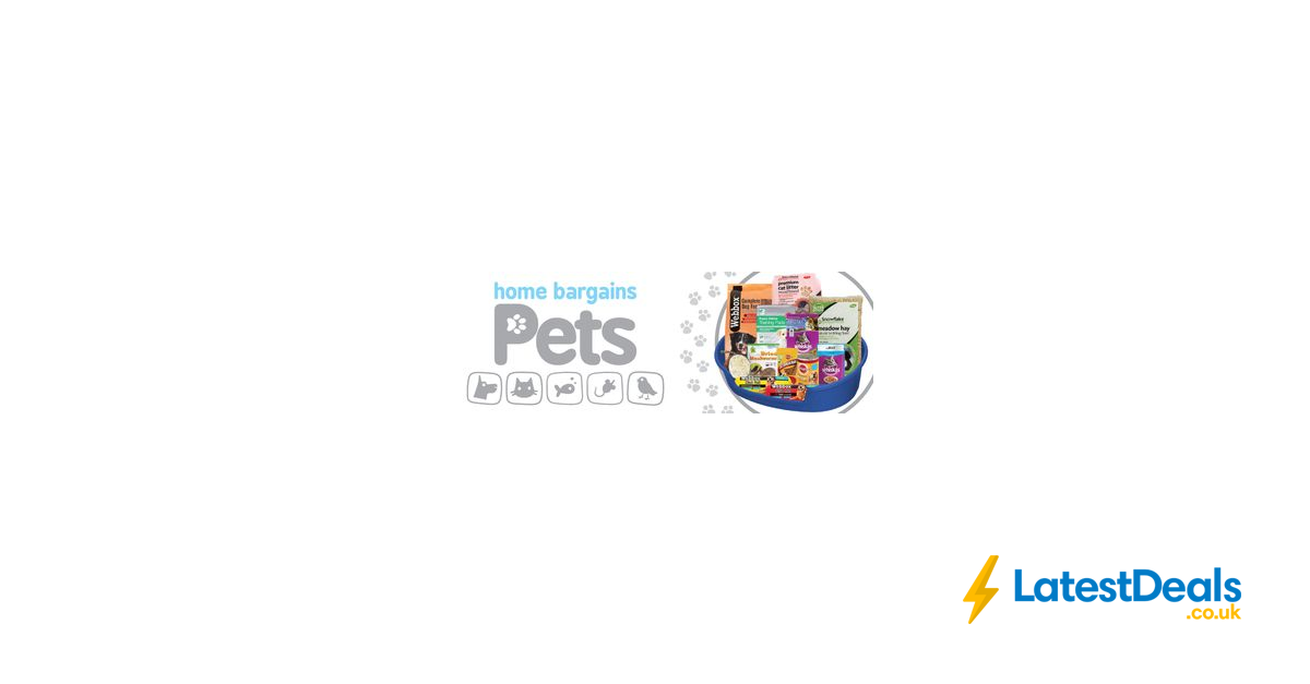 Cat Toys 0 49 At Home Bargains Latestdeals Co Uk