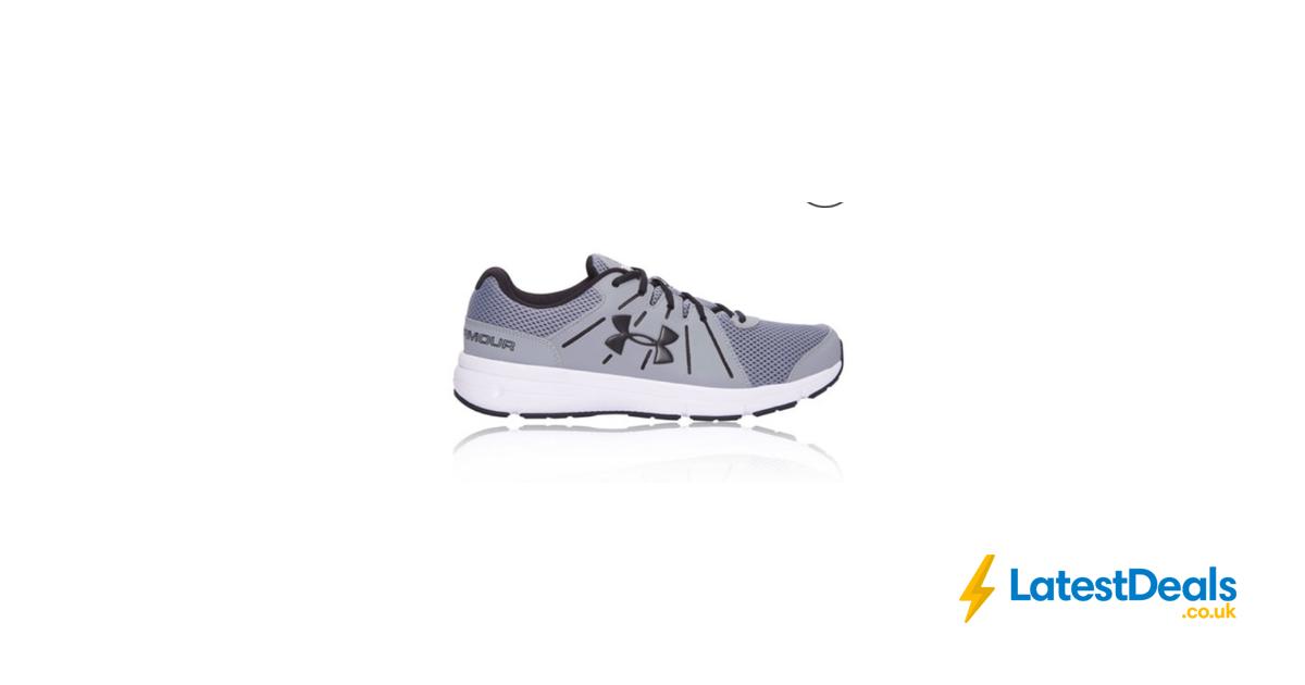Sweaty Betty Running Shoes