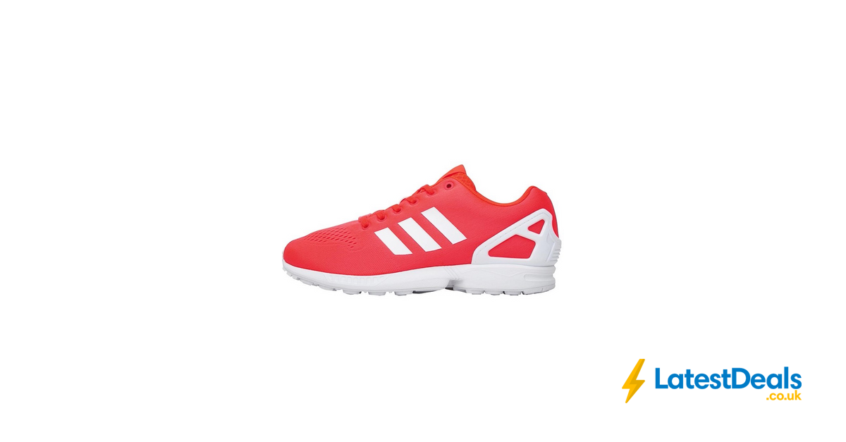 sports shoes ccf43 d7eaa Adidas Trainers Clearance - up to 85% off Sale! at MandM ...