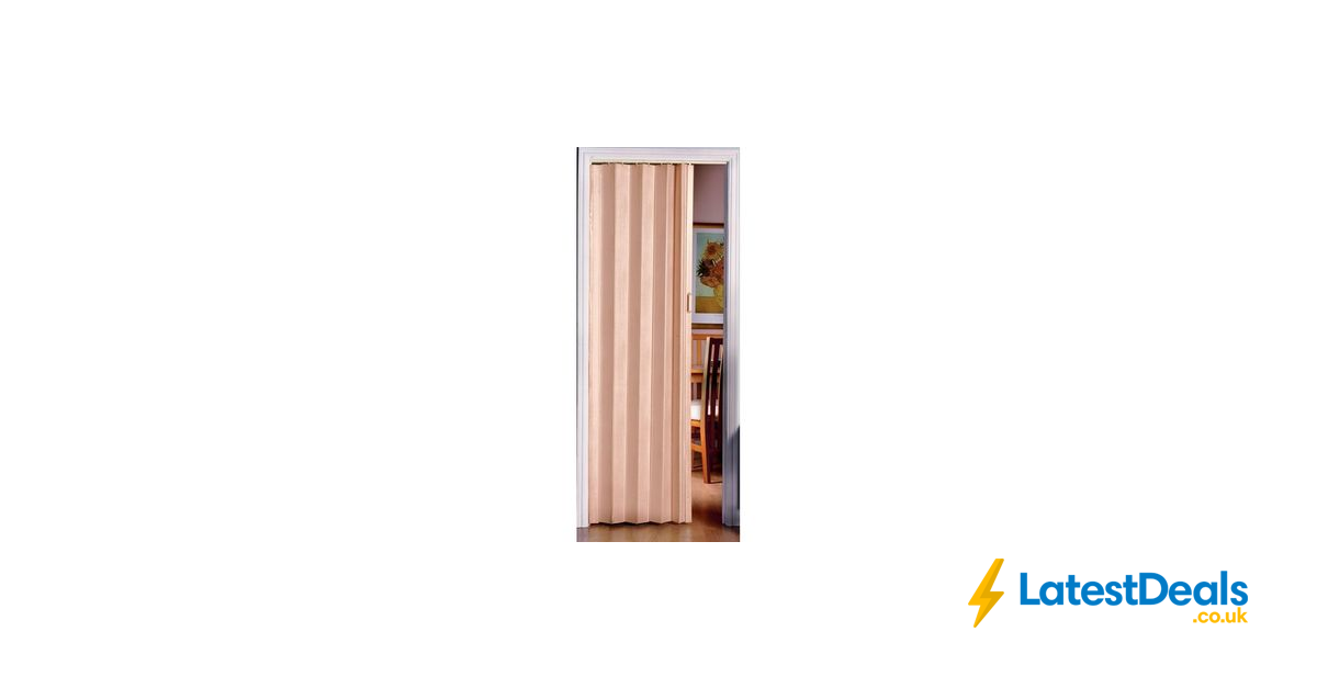 Exciting Natural Pine Effect Folding Door Pictures - Best interior ...