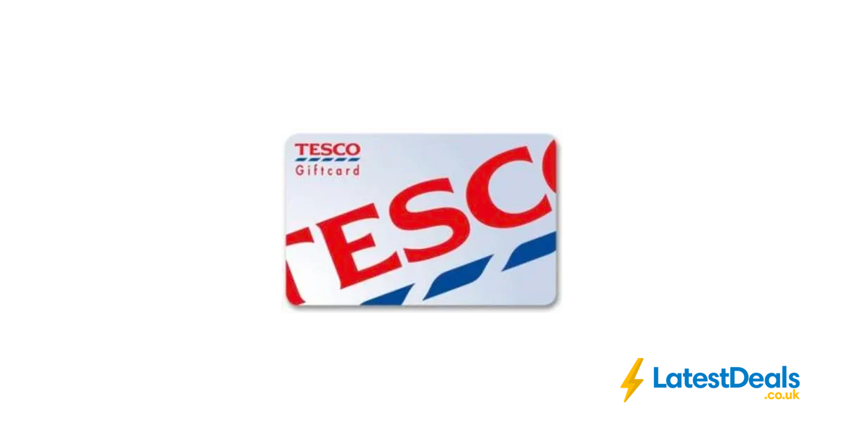 Tesco vee hosts the pilot episode of the lo