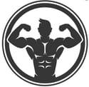 Bodybuilding vouchers