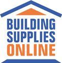 Building Supplies Online vouchers