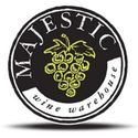 Majestic Wine vouchers