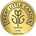 Great Little Garden deals