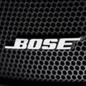 Bose UK deals