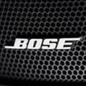 Bose UK vouchers