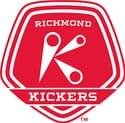 Kickers vouchers