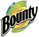Bounty deals
