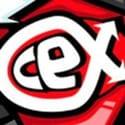 CEX deals