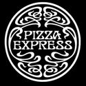 Pizza Express deals