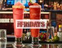TGI Friday deals