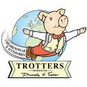 Trotters deals