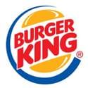 Burger King (Coupons) vouchers