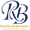 Rupertandbuckley