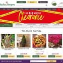 Gardenbargains