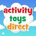 Activitytoysdirect deals