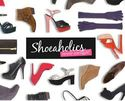 Shoeholics vouchers