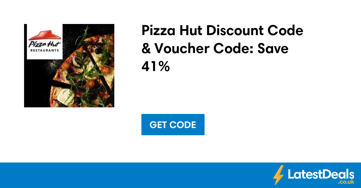 For additional discounts, Bangalore residents can use Pizza Hut coupons for Bangalore in Grab vouchers with Pizza Hut promo codes. Order fresh, fast and tasty with Pizza Hut coupons for Foodpanda. It's a bonanza for all the chicken lovers as the famous hot, spicy and juicy wings are on discount on using Pizza Hut coupons on wings.