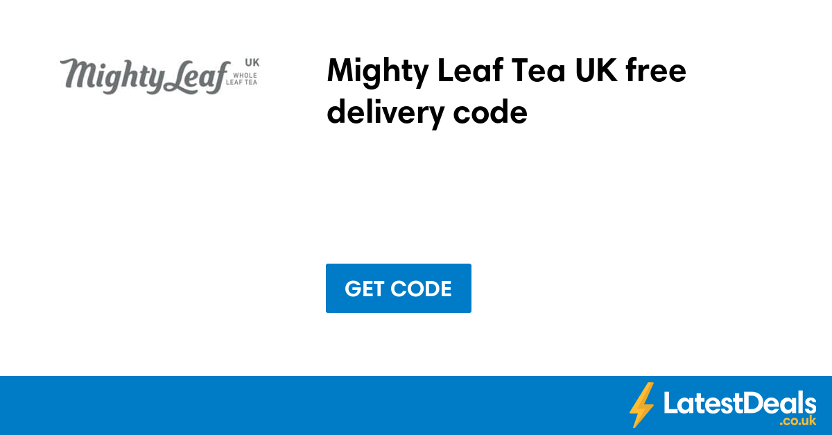 Mighty Deals Vouchers & Promo Codes updated on 11th December, 2018