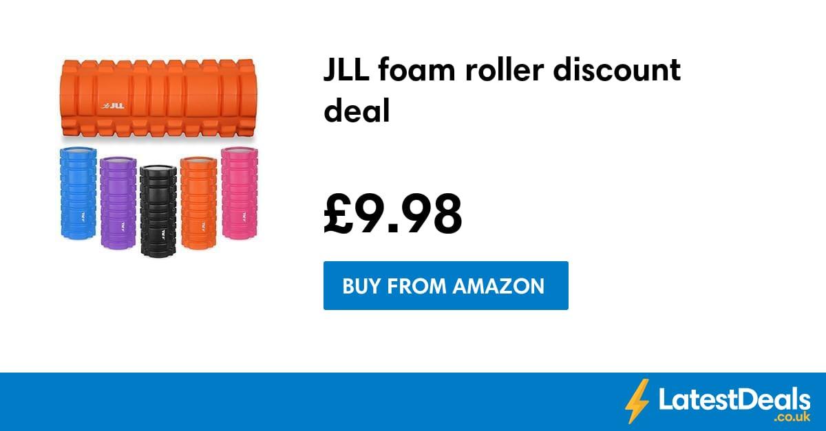 Jll deals