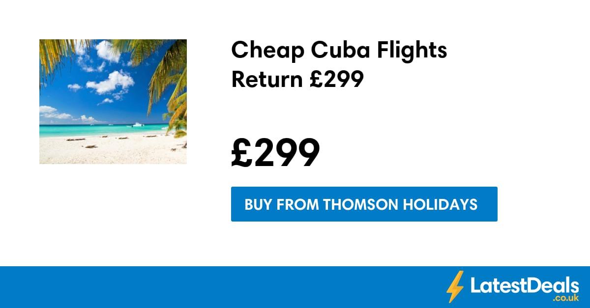how to call cuba cheap