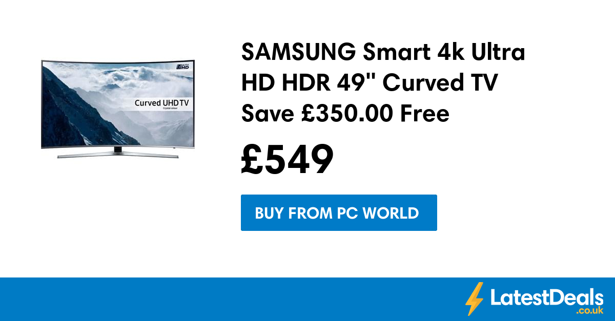 Not to worry, PC World has free delivery — standard and next day — from Monday to Saturday. If you have ordered a small item, you can even have it delivered on the same day, for just £ PC World also offers free Click & Collect from over PC World stores, Currys stores, and selected Carphone Warehouse stores in the UK.