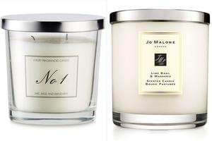 Aldi Jo Malone Candles