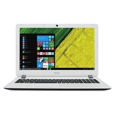 Laptop undefineds