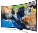LED TV undefineds