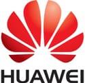 Huawei undefineds