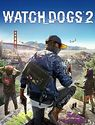 Watch Dogs 2 undefineds