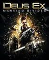 Deus Ex undefineds