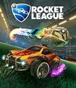 Rocket League undefineds