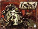 Fallout undefineds