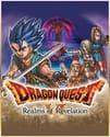 Dragon Quest undefineds