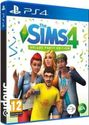 Sims undefineds
